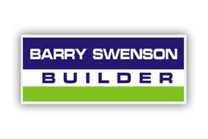 Barry-Swenson-Builder