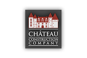 Chateau-Construction-Company
