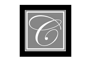Chelsea-Court-Logo