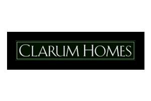 Clarum-Homes
