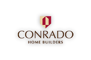Conrado-Home-Builders