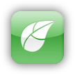 GreenLeaf-Partner-Logo