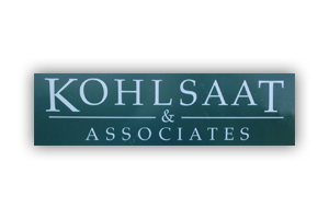 Kohlsaat-and-Associates