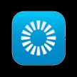 Lutron-Partner-Logo