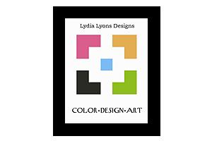 Lydia-Lyons-Designs