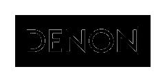 Manufacturer-Partners-Denon