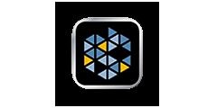Manufacturer-Partners-Kaleidescope