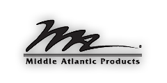 Manufacturer-Partners-Middle-Atlantic-Products