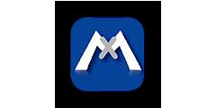 Manufacturer-Partners-Mobotix