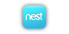 Manufacturer-Partners-Nest