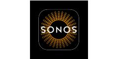 Manufacturer-Partners-Sonos