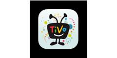 Manufacturer-Partners-TiVo