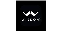 Manufacturer-Partners-Wisdom