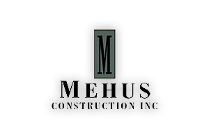 Mehus-Construction-Inc