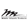 MiddleAtlantic-Partner-Logo