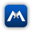 Mobotix-Partner-Logo