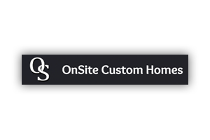 OnSite-Custom-Homes