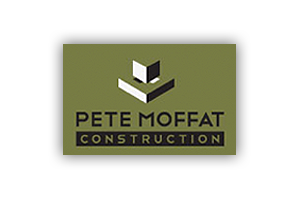 Pete-Moffat-Construction