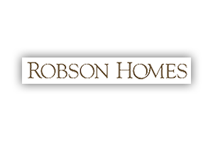 Robson-Homes
