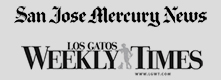 San-Jose-Los-Gatos-Newspaper-Logos