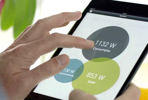Services-Energy-Monitoring