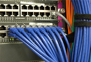 Services-Home-Networking