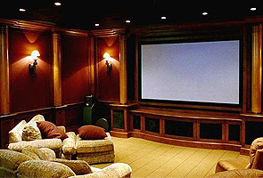Services-Home-Theatre