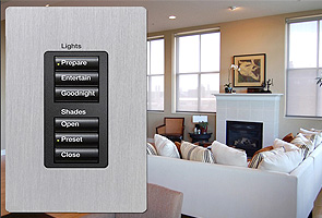 Services-Lighting-Control