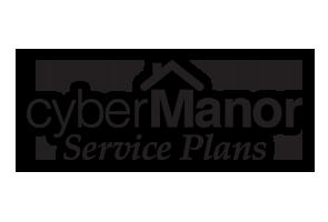 Services-Service-Plans