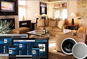 Services-Whole-House-Audio