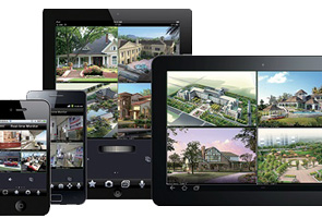 Services-Whole-House-Surveillance