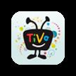 TiVo-Partner-Logo