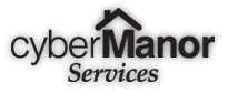 cyberManor-Services