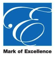 mark-of-excellence-1
